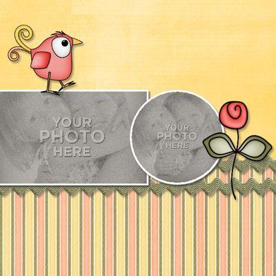 Swirlybirds12x12pb-018