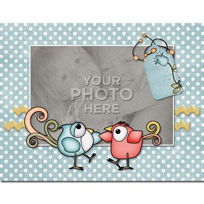 Swirlybirds11x8pb-001