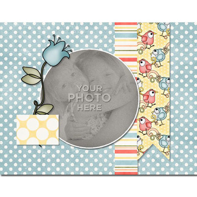 Swirlybirds11x8pb-006