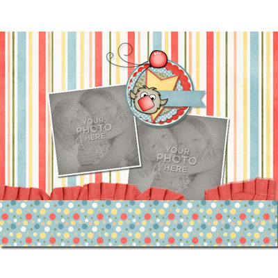 Swirlybirds11x8pb-009