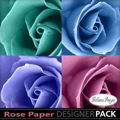 Rose_paper_pkg_1