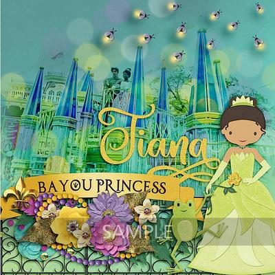 Bayou-princess-10