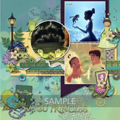 Bayou-princess-19