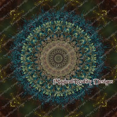 Magicalreality_mixedmedia_overlays1b
