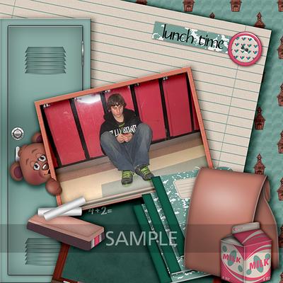 Openyourbooks_lo1_sample