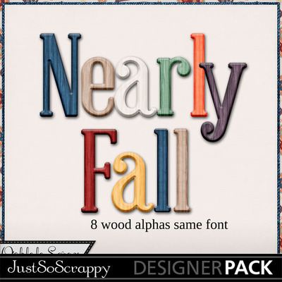 Nearly_fall_alphabets
