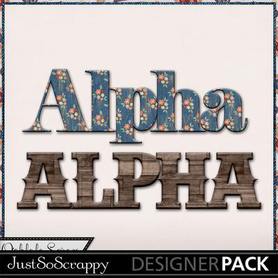 Nearly_fall_kit_alphas
