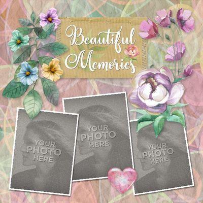Beautiful_memories_12x12_book-001