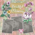 Beautiful_memories_12x12_book-001_small