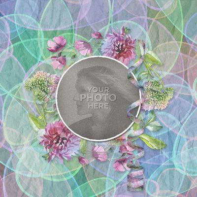 Beautiful_memories_12x12_book-002