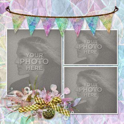 Beautiful_memories_12x12_book-003