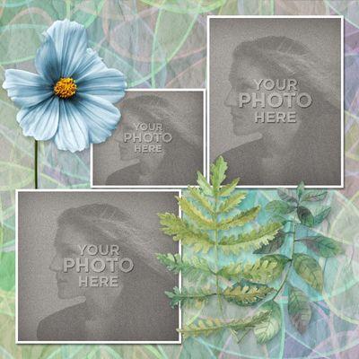 Beautiful_memories_12x12_book-005
