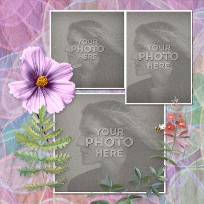 Beautiful_memories_12x12_book-008