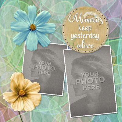 Beautiful_memories_12x12_book-009