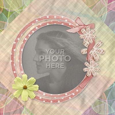 Beautiful_memories_12x12_book-011