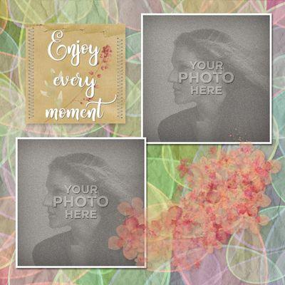 Beautiful_memories_12x12_book-012
