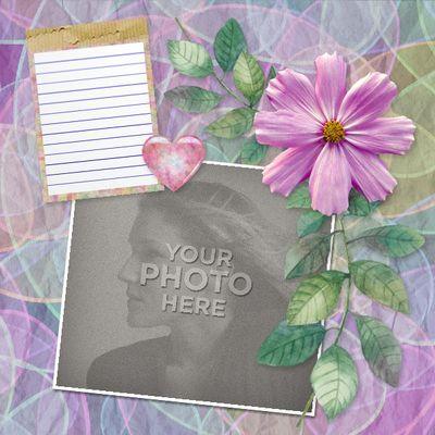 Beautiful_memories_12x12_book-013