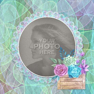 Beautiful_memories_12x12_book-015