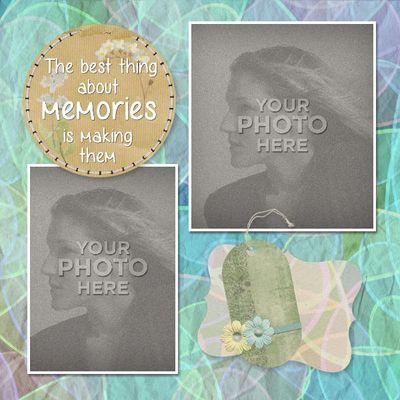Beautiful_memories_12x12_book-016
