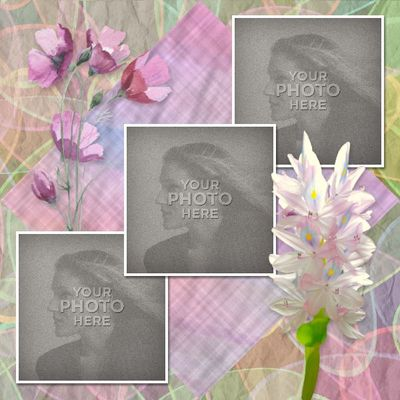 Beautiful_memories_12x12_book-018