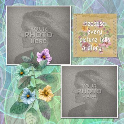 Beautiful_memories_12x12_book-019