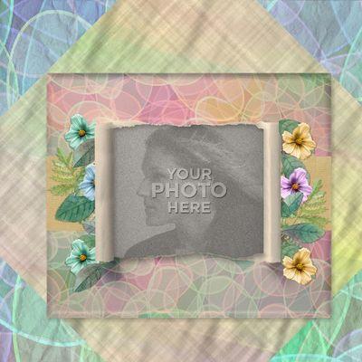 Beautiful_memories_12x12_book-020