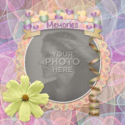 Beautiful_memories_12x12_book-021