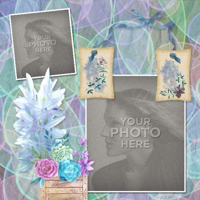 Beautiful_memories_12x12_book-023