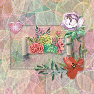 Beautiful_memories_12x12_book-024