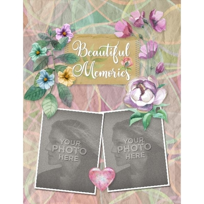 Beautiful_memories_8x11_book-001