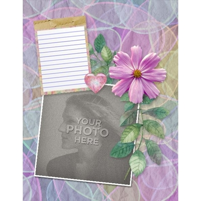 Beautiful_memories_8x11_book-013