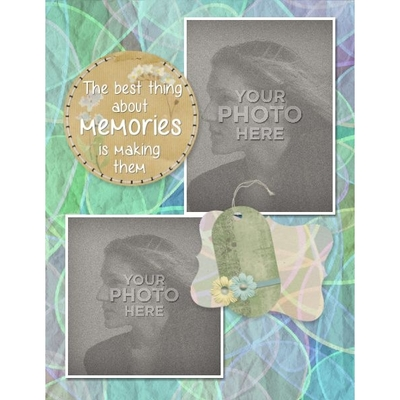 Beautiful_memories_8x11_book-016