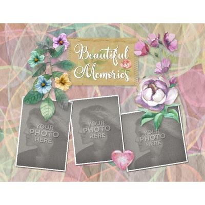 Beautiful_memories_11x8_book-001