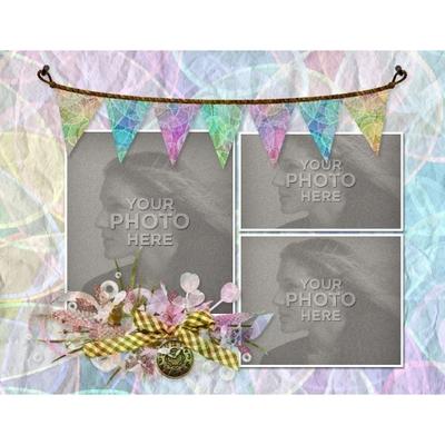 Beautiful_memories_11x8_book-003
