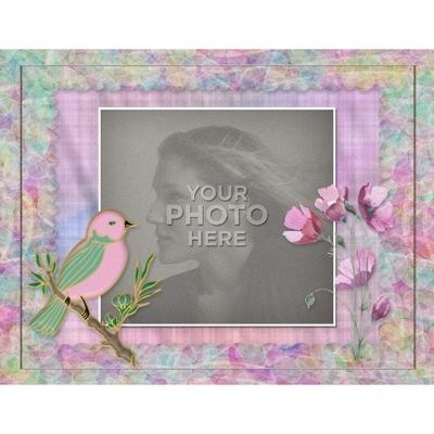 Beautiful_memories_11x8_book-004