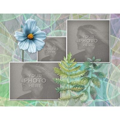 Beautiful_memories_11x8_book-005