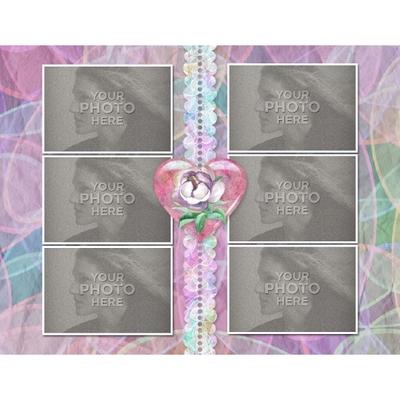Beautiful_memories_11x8_book-007