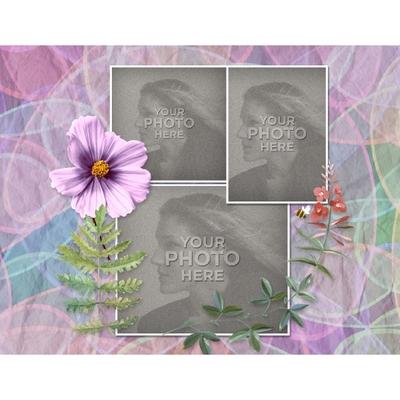 Beautiful_memories_11x8_book-008