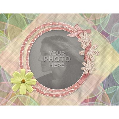 Beautiful_memories_11x8_book-011