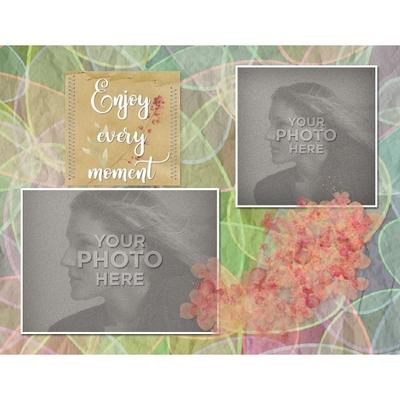Beautiful_memories_11x8_book-012