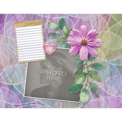 Beautiful_memories_11x8_book-013