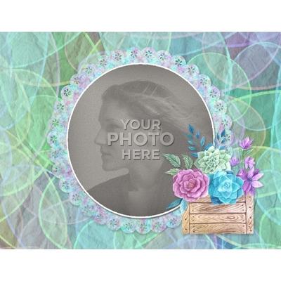 Beautiful_memories_11x8_book-015