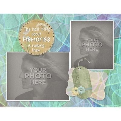 Beautiful_memories_11x8_book-016
