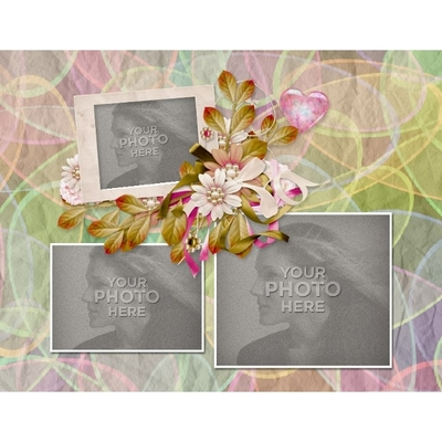 Beautiful_memories_11x8_book-017