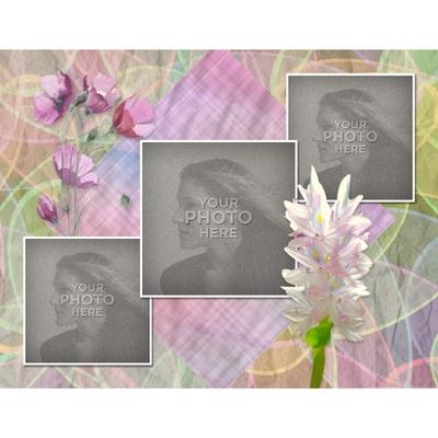 Beautiful_memories_11x8_book-018