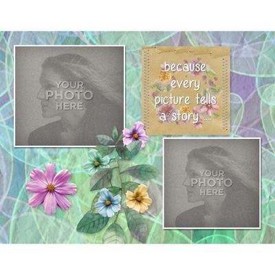 Beautiful_memories_11x8_book-019