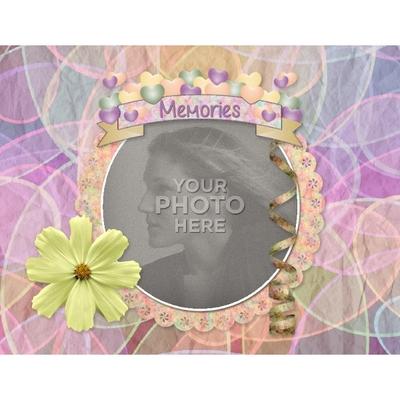Beautiful_memories_11x8_book-021