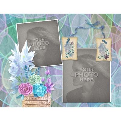 Beautiful_memories_11x8_book-023