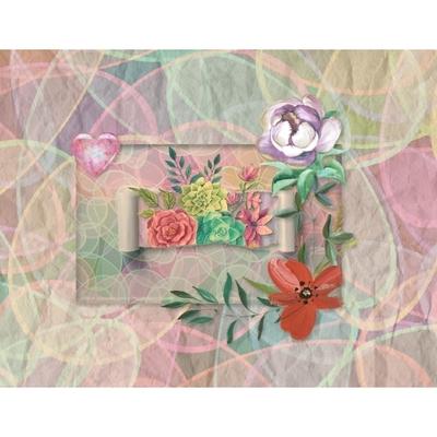 Beautiful_memories_11x8_book-024
