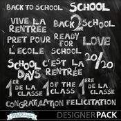 Schoolday_08_medium